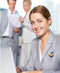 Car Title Clerk Sales Agent (Safety Harbor)