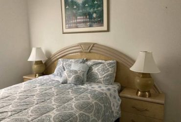 Free Furniture (West Palm Beach)