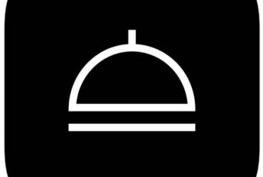 Private Chefs wanted
