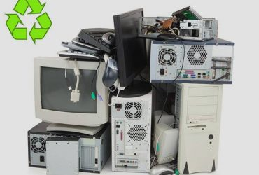 — free fax computers lcds for recycling 631533273fwo (Hauppauge)