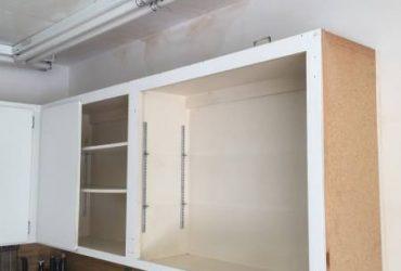Cabinets (Atlantis)
