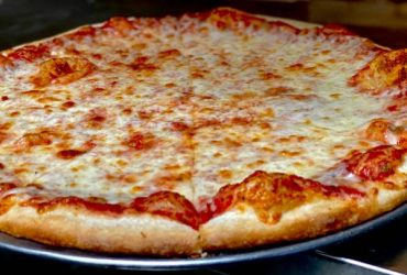 New Restaurant Hiring All Positions. Pizza, cooks, drivers, cashiers (Gainesville)
