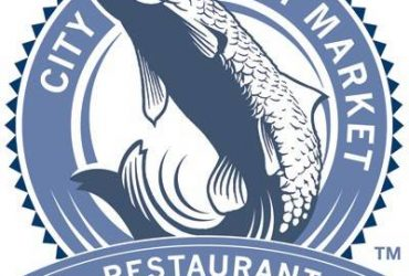 Seeking SOUS CHEF – Boca's Top Fine Dining Seafood – CITY FISH MARKET (Boca Raton)
