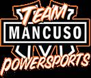 Office Administration – Team Mancuso Powersports 59 (houston)