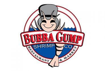 ⬤ Bubba Gump Shrimp Co Ft. Lauderdale || Server, Host & Line Cook (429 South Fort Lauderdale Beach Blvd)