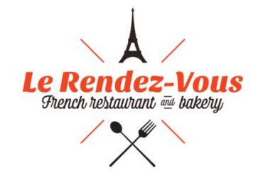 Cook at LE RENDEZVOUS BAKERY LLC