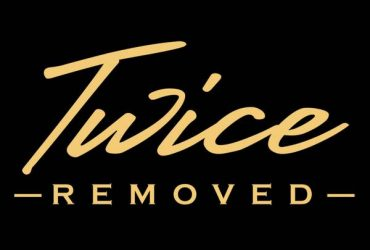 Twice Removed @ NOBE is Hiring