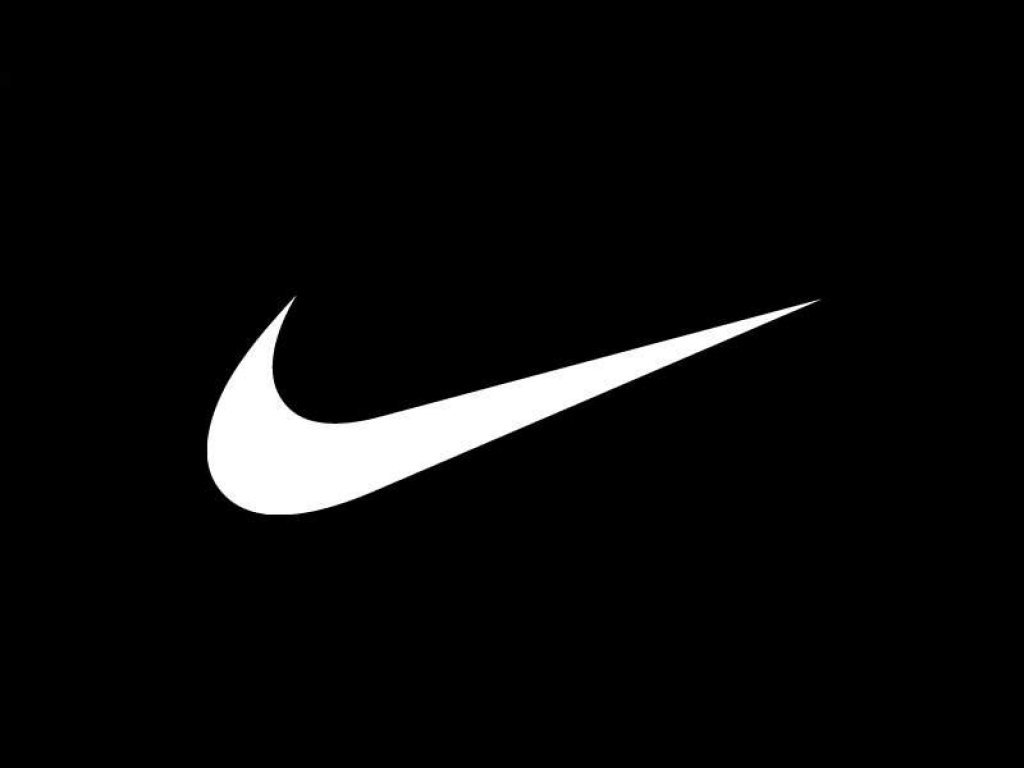 "Nike Miami Beach Lincoln Road Retail Sales Associate Seasonal (""Athlete"")"