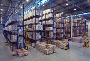 Warehouse Personnel – Personas para almacen $13 hr (Hialeah)