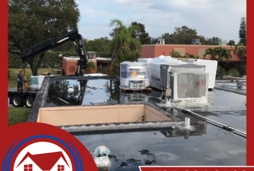 MAJACO ROOFING:.FLORIDA ROOFING SERVICES