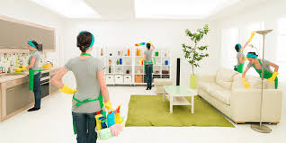 GENERAL CLEANING>>>NOW HIRING (ny)