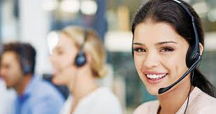 Call Center Manager Needed for Small Call Center