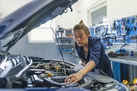 Mechanics /and or mechanics helper- home improvement (Staten Island)