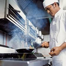 Experienced Cook/Kitchen Helpers (Cheetah Palm Beach)