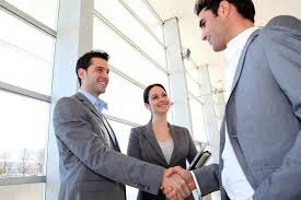 Sales Manager & Sales Reps $100,000 Plus (Peachtree City)
