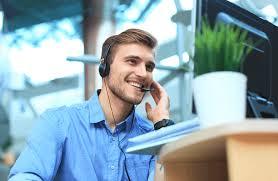 Customer Service Rep Hiring Start Wednesday (TAMPA)
