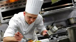 Hiring Line Cooks   Grill   Sautée   Fry   Apply today! (Fort Lauderdale – A1A and E Oakland)