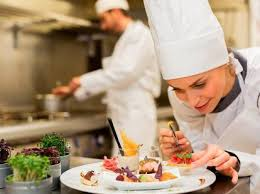 Personal Gourmet Chef (Boca Raton)