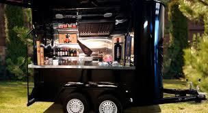 Food truck cashier (Deltona)