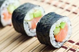 Sushi restaurant kitchen help and server need (Lake nona)