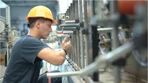 Maintenance Worker / Porter (Coney Island) (Brooklyn)