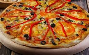 Pizza Maker/Cook (Coral Springs)