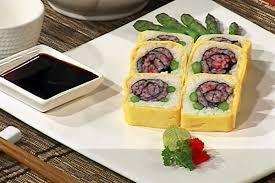 Sushi Sake Redlands Now Hiring Chef and Server (24856 Krome Ave)