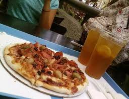 Apizza Brooklyn upscale Italian restaurant hiring Managers (Coral Gables and Pinecrest)