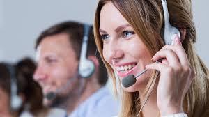 Telephone Answering Service (Woodstock)