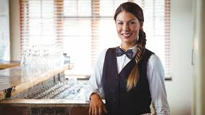 Myles Restaurant Group is hiring Hostesses (South Beach)