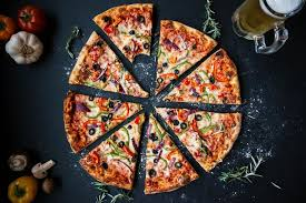Pizza Maker with experience needed (coral springs)