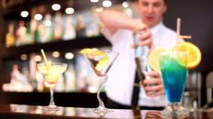 Opening Soon: Now Hiring Servers + Bartenders (Aventura)