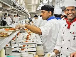 Restaurant – Hiring All Positions (North Miami FL)