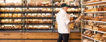 Local Bakery Seeks FOH (Winter Park)