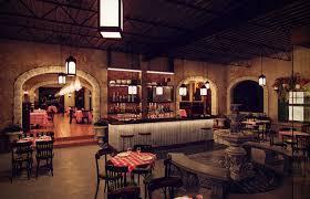 HELP WANTED Italian Restaurant – Multiple Positions (Winter Garden / Windermere)
