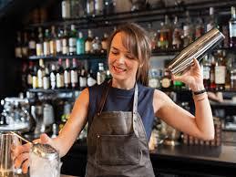 R House Wynwood Hiring Part-time Server/Bartender/Runners/Busser ASAP! (Wynwood)