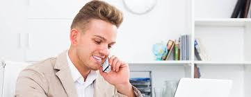 Admin Assistant / Receptionist (Houston TX)