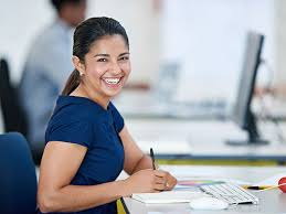 Office Assistant (Pearland Area)