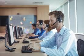 Sales Clark / Customer Service (Tampa Fl.)