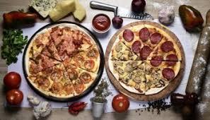 Experienced Pizza Maker is Needed/Se busca Cocinero de Pizza (South Beach – Miami Beach)