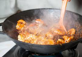 Experienced Italian cuisine cook (Fort Lauderdale FL)