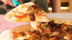 PIZZA MAKER'S (Boynton Beach)
