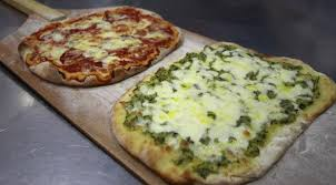 Experienced Pizza Cooks (St. Cloud)