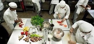 URGENT HIRING: COOK FOR ITALIAN RESTAURANT IN WESTON (Weston)