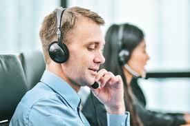 Customer Service Representative – IMMEDIATE Hire (Smyrna)