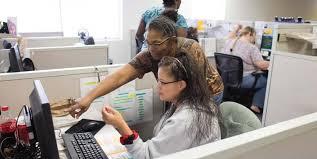 Customer Service Rep Hiring ASAP (TAMPA)