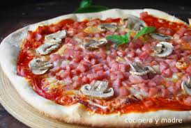 Hiring Experienced Pizza Makers, Cooks, Prep Cooks, and Expo!! (Boca Raton)