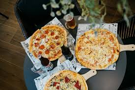 Experienced Manager Needed for a Pizza Restaurant (South Beach – Miami Beach)