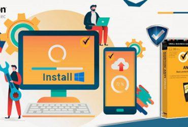 www.norton.com/setup – Enter product Key – Norton Setup