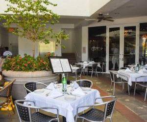 ******Randazzo's Restaurant Staff****** (KEY BISCAYNE, FL)